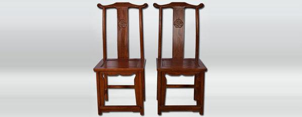 <b>为什么现在实木家具越来越受欢迎</b>
