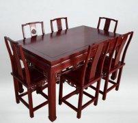 <b>实木家具和红木家具对比</b>