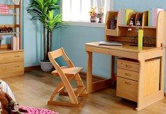 如何保养烟台实木家具?