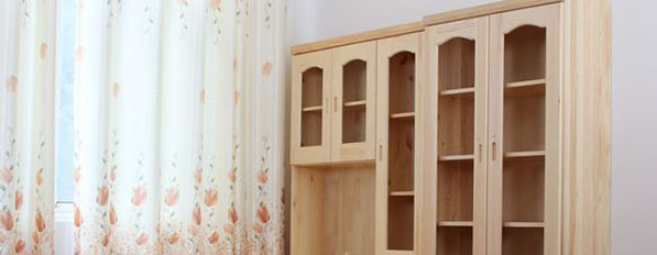 烟台实木家具定制包括哪些要素