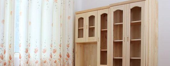 <b>烟台实木定制:衣柜定制有哪些技巧</b>