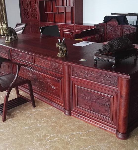 <b>烟台新中式家具的搭配</b>