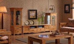 实木框架家具是实木家具吗