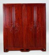 烟台定制家具橱柜板材哪种好