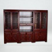原木家具和实木家具有什么区别