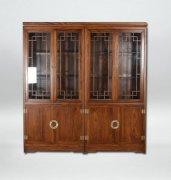 哪种木材做实木家具好?