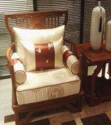 布艺沙发和实木沙发选哪个