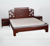 实木家具为什么卖的贵?