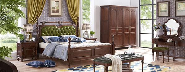 <b>你真的了解实木家具吗</b>