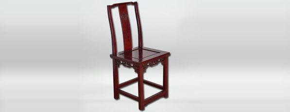 <b>红木官帽椅由来</b>