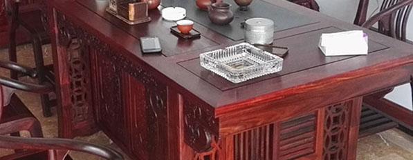 <b>烟台板式家具定制有哪些优点</b>