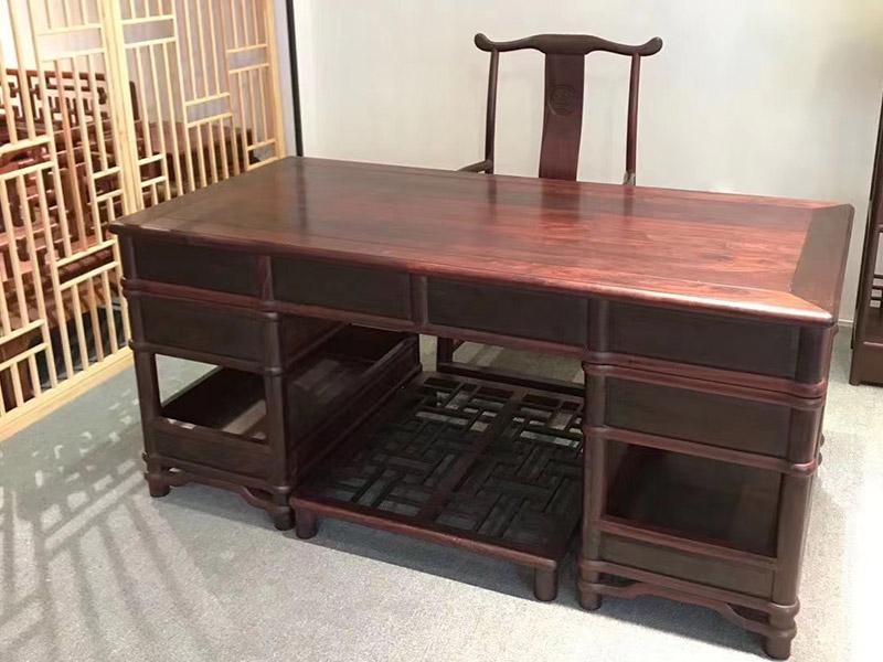 新中式家居风格和实木家具各自的特点是哪些